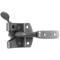 Auto Gate Latch - pre-packed
