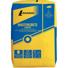 Cement - 25kg bag