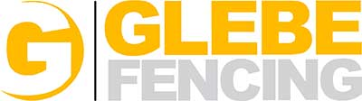 Glebe Fencing Ltd